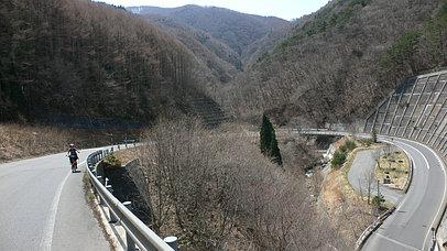 2007_0415_112814aa_s
