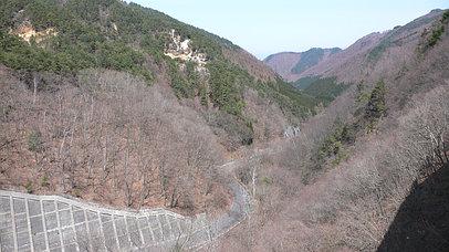 2007_0415_113025aa_s