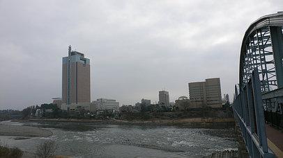 2008_0316_081221aa_s