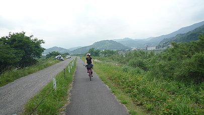 2008_0607_150116aa_s