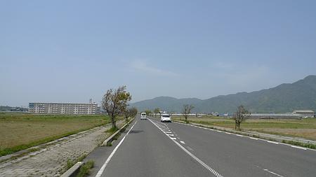 2010_0503_125916aa_s