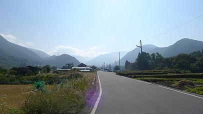 2011_1009_095430aa_s