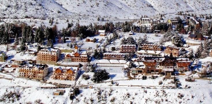 Roteiro de 5 dias em Bariloche - 2019   Dicas da Argentina