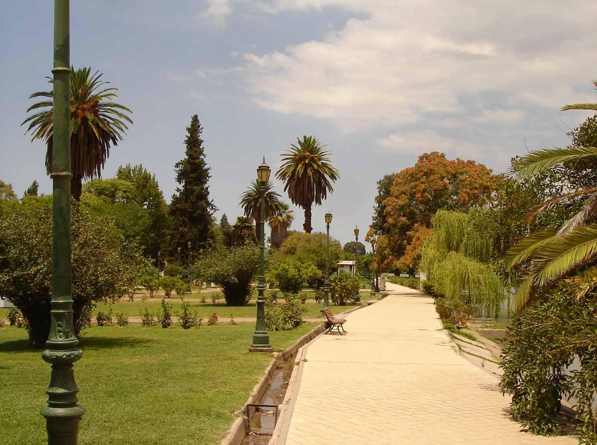 O que fazer no verão em Mendoza - 2019   Dicas da Argentina