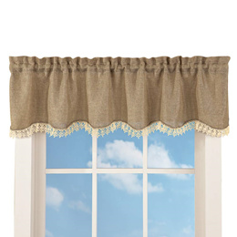 http www refra eu curtain rods hardware 749076 home collection window treatment curtain rod