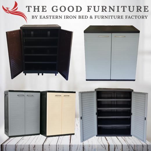 us 113 61 17 plastic shoe cabinet plastic cabinet shoe cabinet outdoor waterproof storage fast delivery