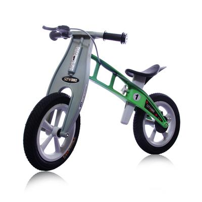 【平衡】兩輪平衡車 – TouPeenSeen部落格