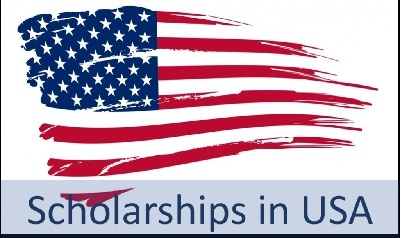 United States Scholarships 2022 Without GRE
