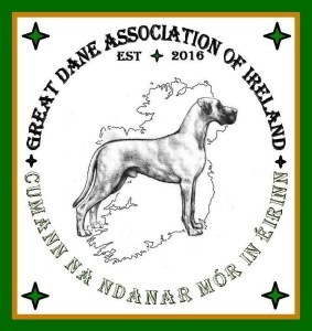 great-dane-association-of-ireland-logo