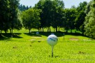 Smile Eyes Trophy 2014 - Erding-Grünbach-144