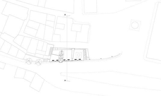 progetto-Larinoplan