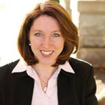 Hilary Samson G Day Advisory Board member