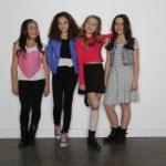 Mini Pop Kids G Day Toronto April 2015 Presenters