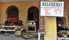 Uno de los grandes inconvenientes es que no existe sistema de distribución privado mayorista en Cuba.