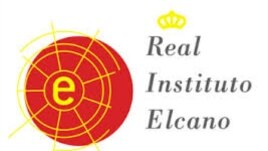 Real Instituto Elcano.