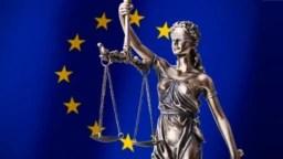 România a cerut activarea Articolului 15 din Convenția Europeană a Drepturilor Omului care permite derogări de la aplicarea acestui act internațional, în condițiile stării de urgență decretate ca urmare a pandemiei de coronavirus.