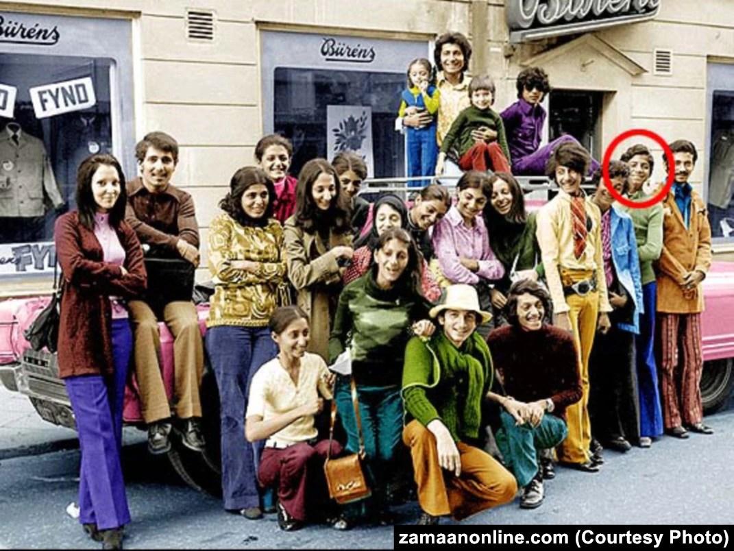 A 20 años del 11s: Osama Bin Laden A Terrorist S Life