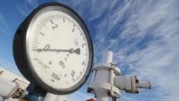 Exemplele de majorare a facturilor la energie electrică și gaze, uneori la un nivel greu de justificat, au devenit o constantă a ultimelor săptămâni. (Imagine generică)
