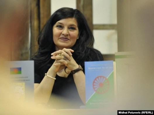 Hedina Sijerčić - Tahirović