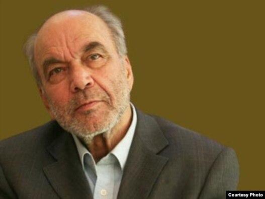 در روز جهانی فلسفه، دکتر رضا داوری اردکانی به عنوان «فیلسوف فرهنگ» مورد تقدیر قرار خواهد گرفت