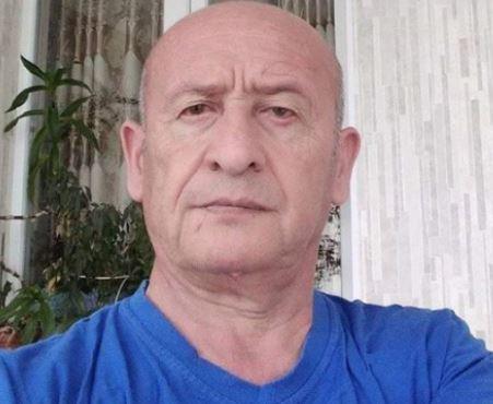 Бахтиёр Сироҷиддинов