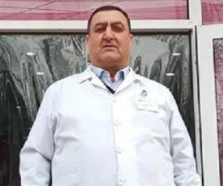 Гадо Гадоев