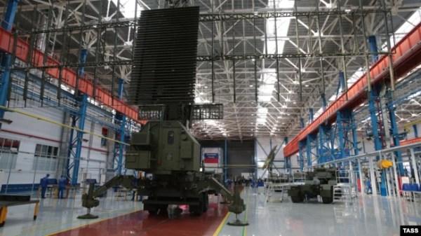 Россия сократила присутствие в топ-25 ведущих мировых ...