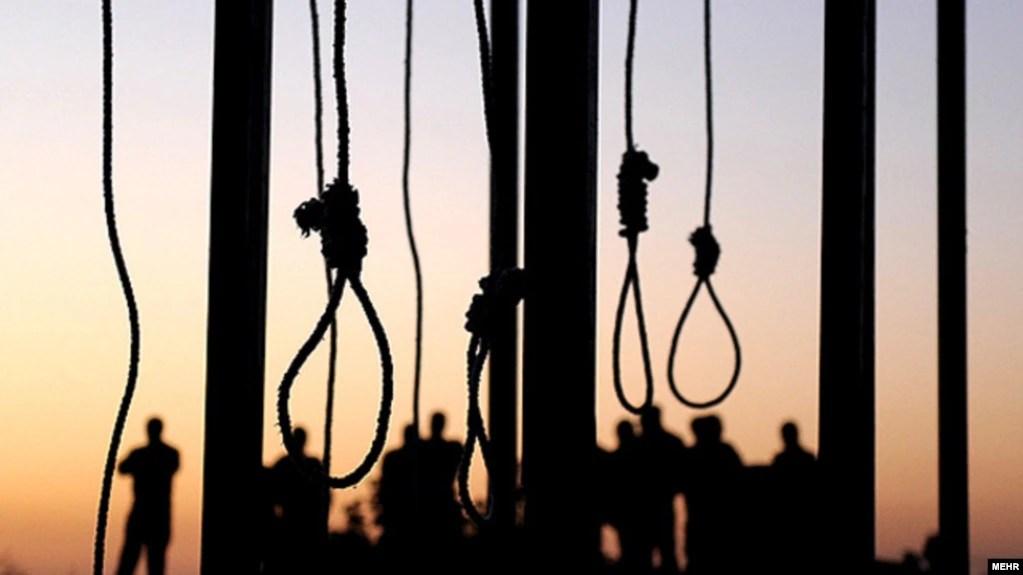 عفو بینالملل: از سال ۲۰۱۵ تاکنون حداقل ۸۷ نفر در ایران به خاطر ارتکاب جرم هنگامی که زیر سن ۱۸ سال بودند اعدام شدهاند.