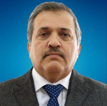 Каримхон Қурбонов