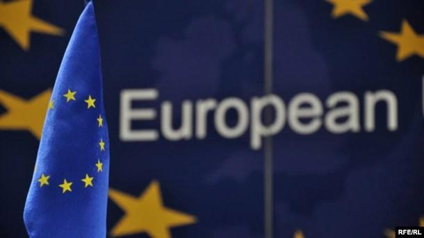 Đikić: Za BiH bi bilo dobro da što prije uđe u EU