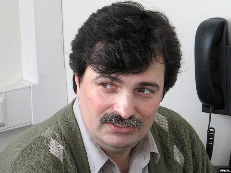 Болдырев