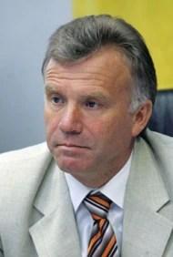 Станіслав Ніколаєнко