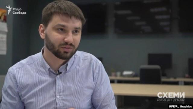 Виконавчий директор громадської організації «Антикорупційний штаб» Сергій Миткалик переконаний, що це «нонсенс»