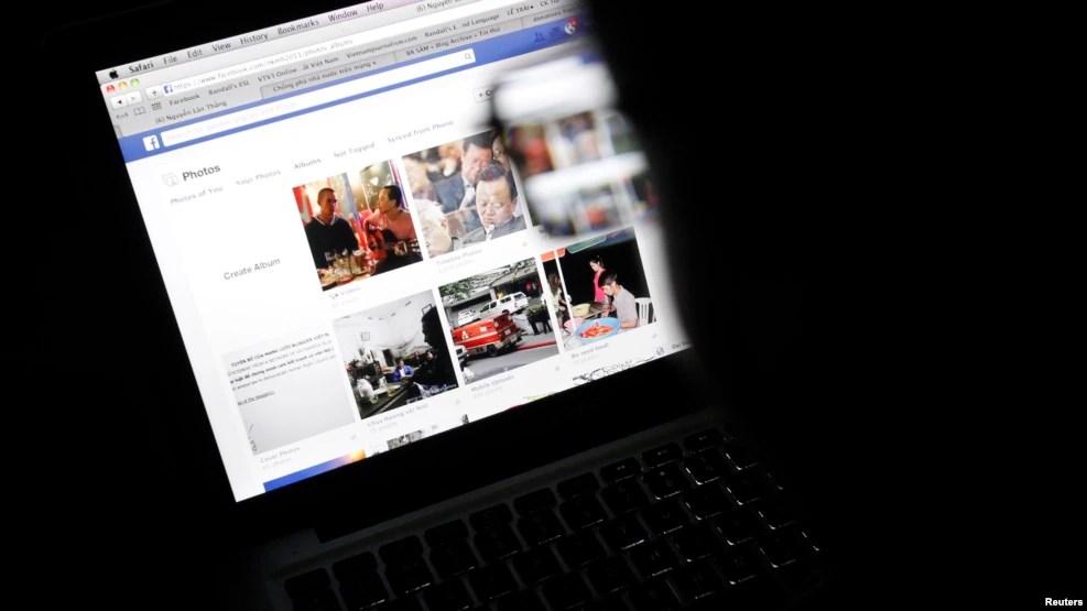 Theo báo cáo của Freedom House, bất chấp các hạn chế của chính phủ, vẫn có nhiều người Việt Nam sử dụng Internet và truyền thông xã hội để tranh luận về chính trị.