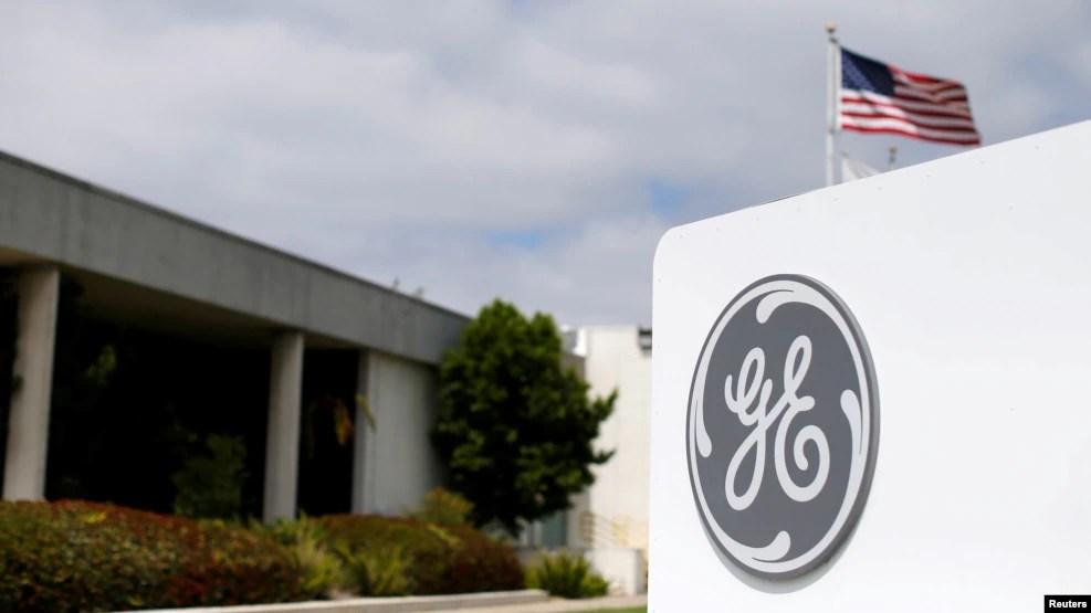 Một số công ty lớn của Mỹ như General Electric đang trong giai đoạn cuối thương lượng các hợp đồng với Cuba.