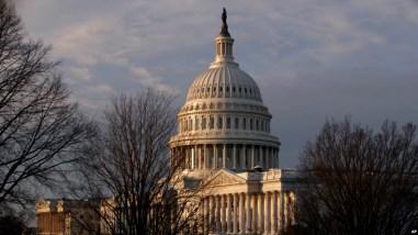 چند طرح از سوی نمایندگان جمهوریخواه و دموکرات کنگره قرار است مورد بررسی قرار بگیرد.