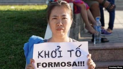 Blogger Mẹ Nấm - Nguyễn Ngọc Như Quỳnh