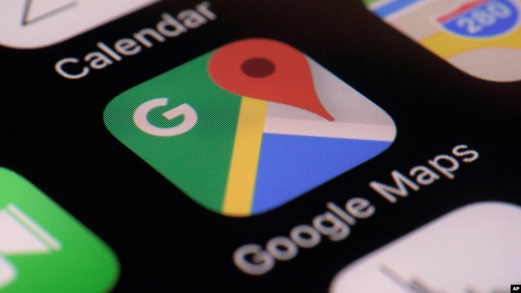 Tips for Using Google Maps When You Travel Google Maps is a smartphone app that can help plan trips to one or many  places