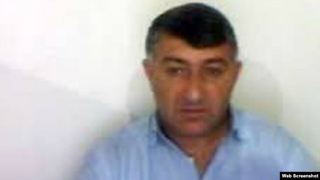 Ərşad İbrahimov