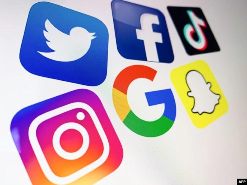 Media Sosial banyak dimanfaatkan kelompok-kelompok radikal untuk menarget kalangan remaja. (Ilustrasi).