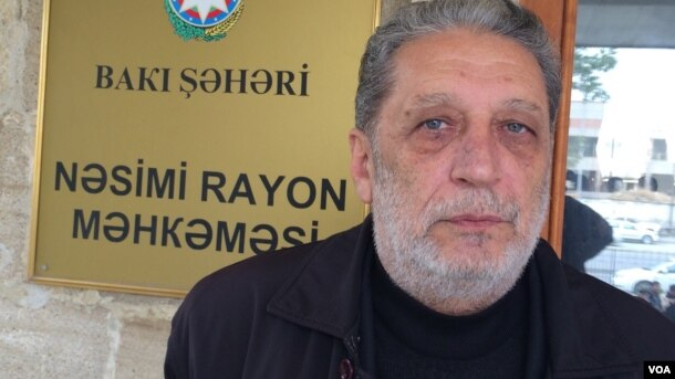 Eldeniz Quliyev