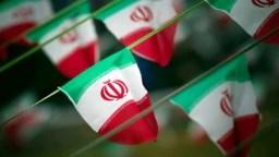 La administración señala cuatro materiales estratégicos como utilizados en conexión con los programas nucleares, militares o de misiles balísticos de Irán.