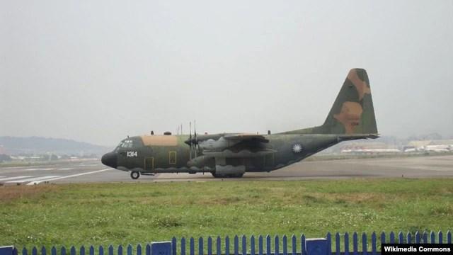Cục trưởng Lý nói đẩy mạnh bố trí quân sự trên đảo Ba Bình không có lợi cho ổn định Biển Đông.