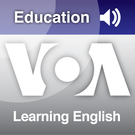 English In A Minute – Voice of America