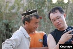 """""""汉人是中国的白人吗?"""":美国种族议题引发部分汉人反思"""