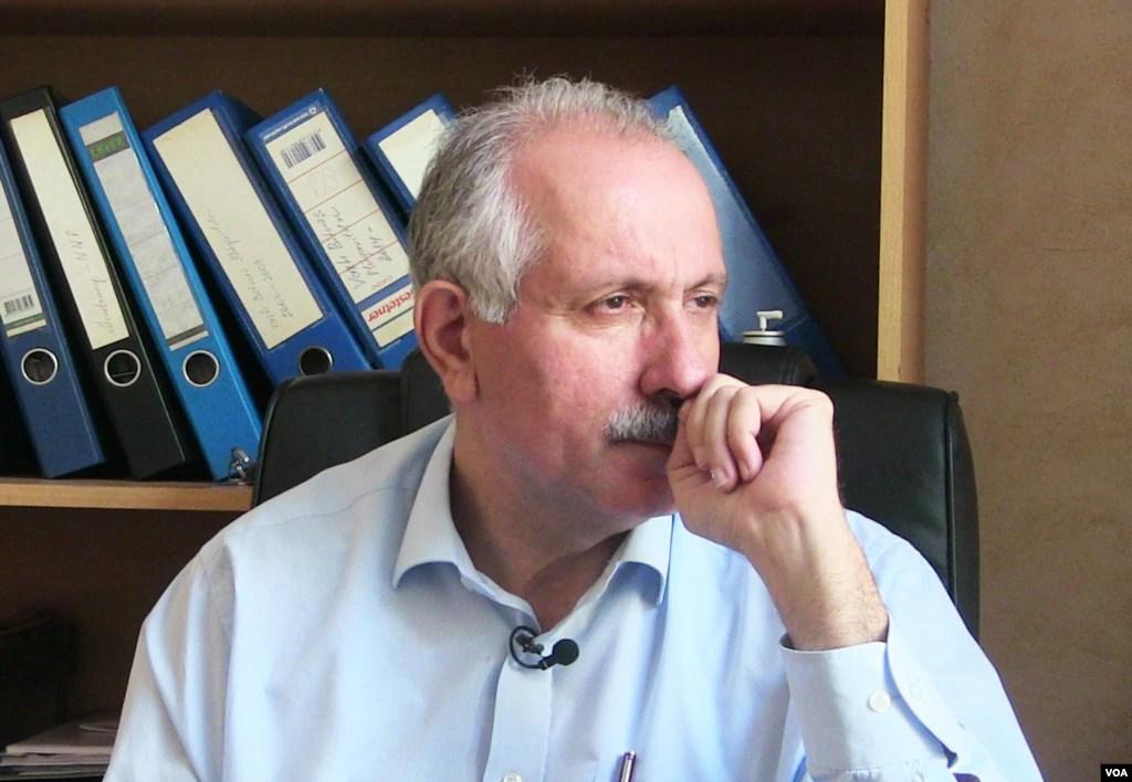 Image result for Mehman Əliyev