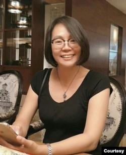 制度透明有效打假 台湾成新闻自由典范
