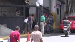 Venezuela: clamor por continuación de liberaciones
