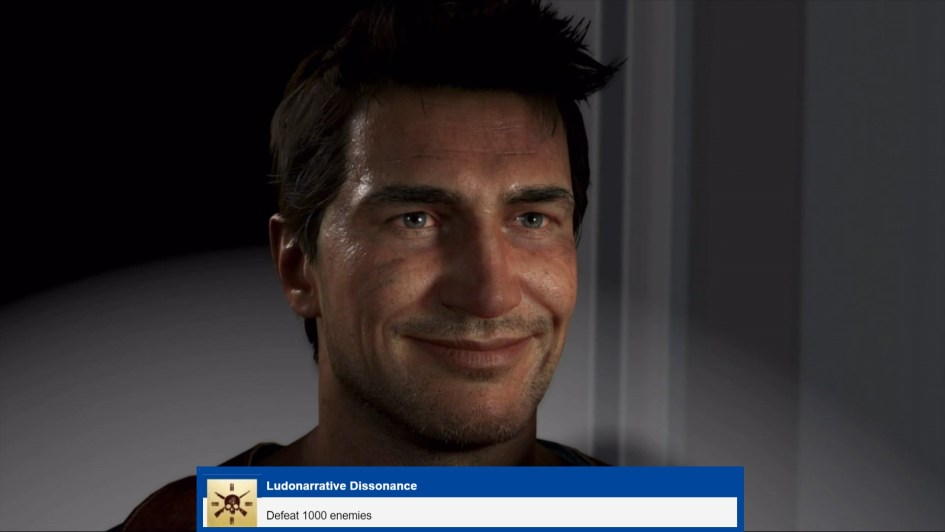 uncharted_4_drake_smile