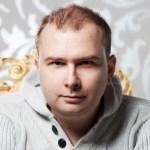 Григорий Чопоров
